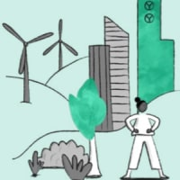 Digital's role in a sustainable built environment