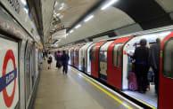 London Underground is committing to Level 2 BIM