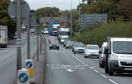Costain used the system on one of its Highways England contracts.