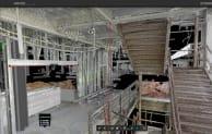 Image: a SolidSpac3 screenshot/Skanska
