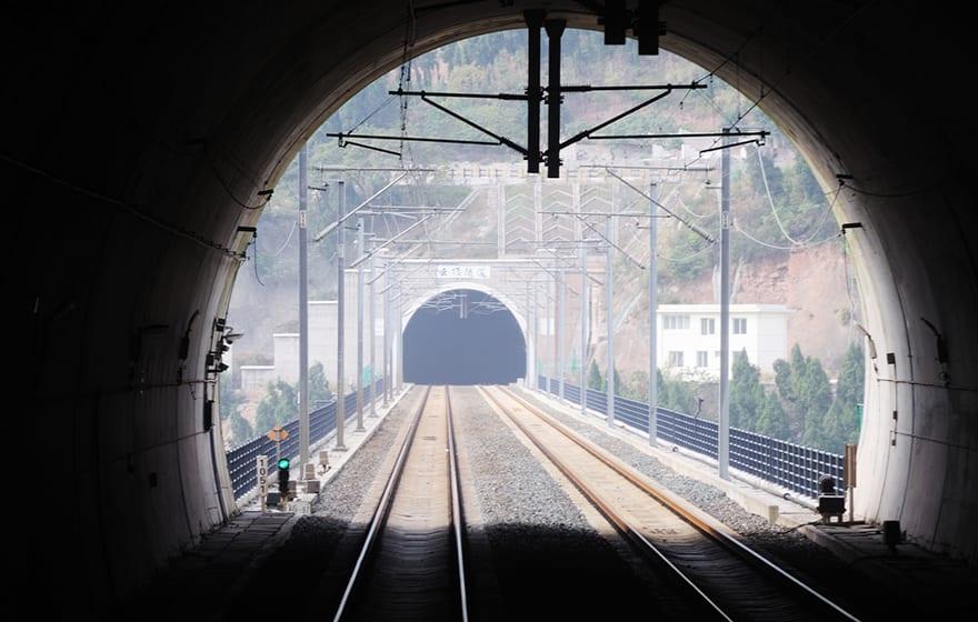 Image: Hupeng/Dreamstime.com