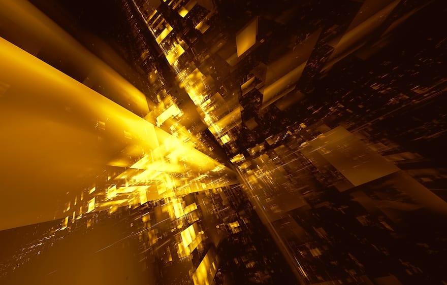 Image: 158980413 © Solo777   Dreamstime.com