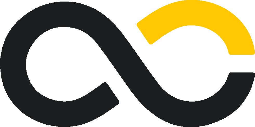 ortigan-logo