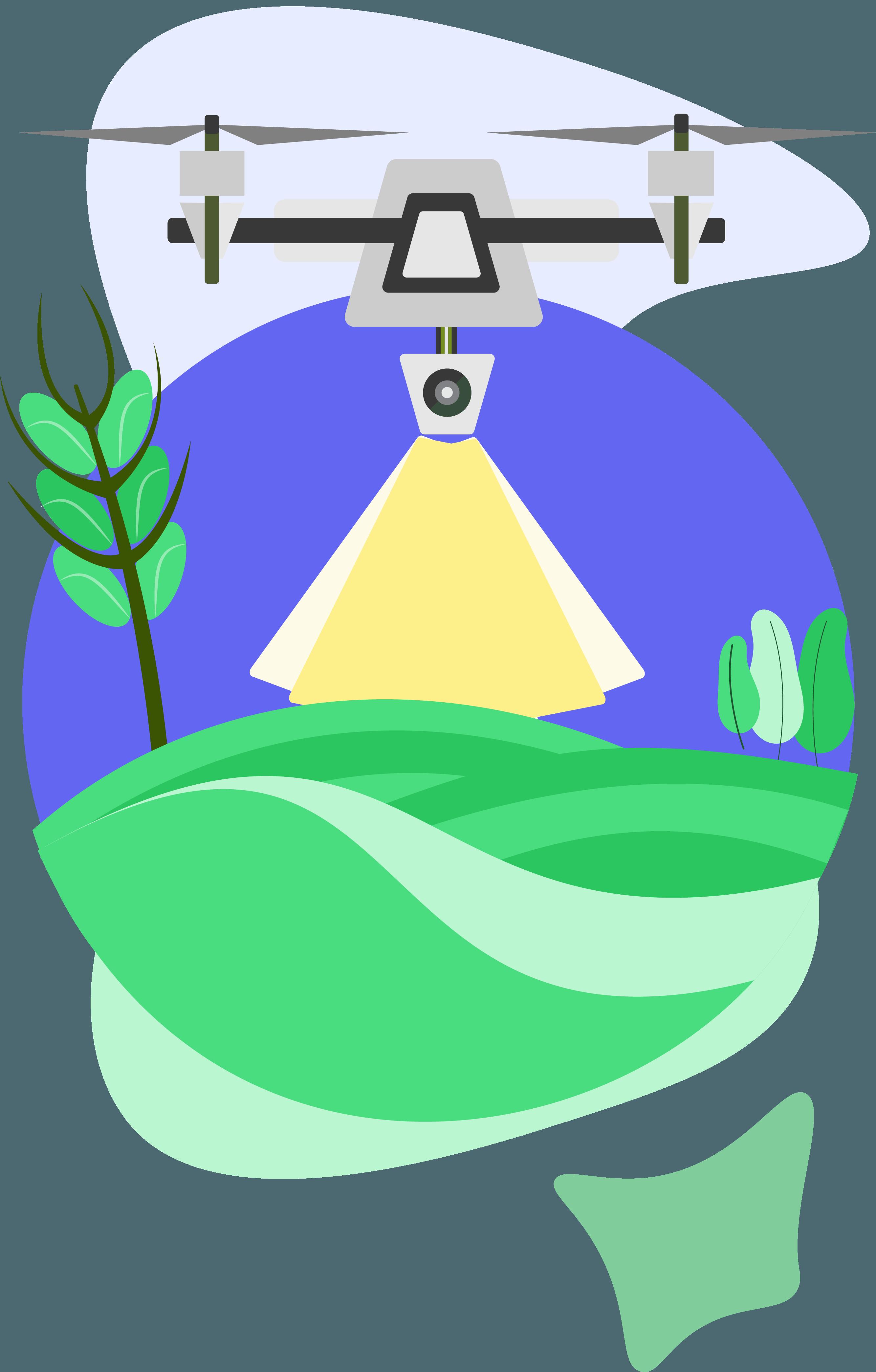 Chloropy-Illustration