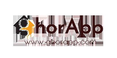 GhorApp