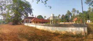 Payankal Bhagavathi Temple