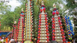 Edakunni Sree Subramanya Swami Temple