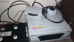 Microtek SMU 6024