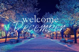 1_welcome-december-1h8xpy2