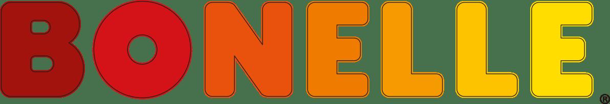 logo bonelle