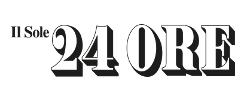 logo Sole 24 ore