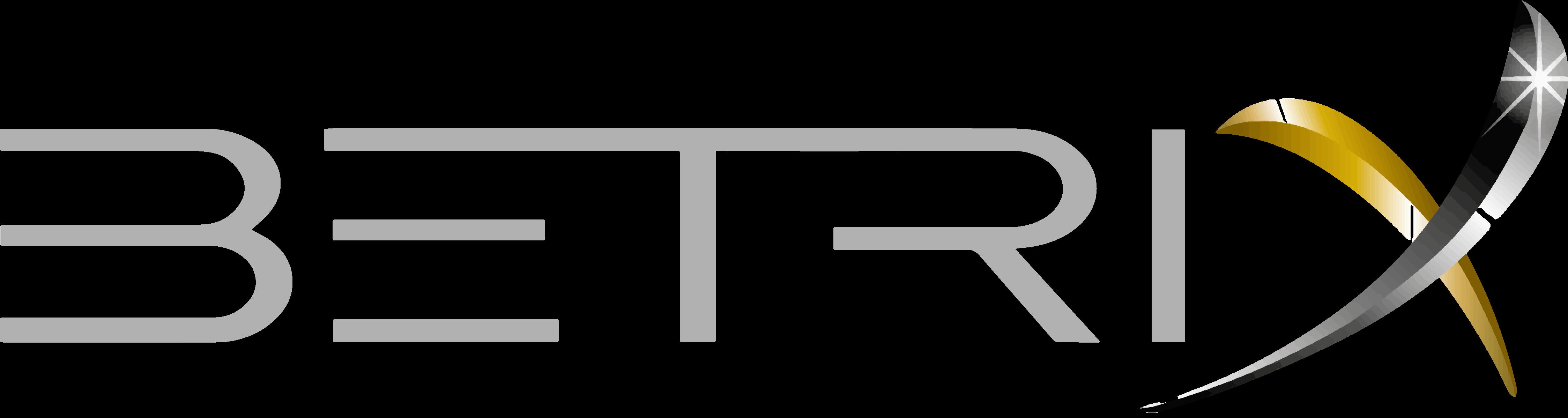 logo Betrix