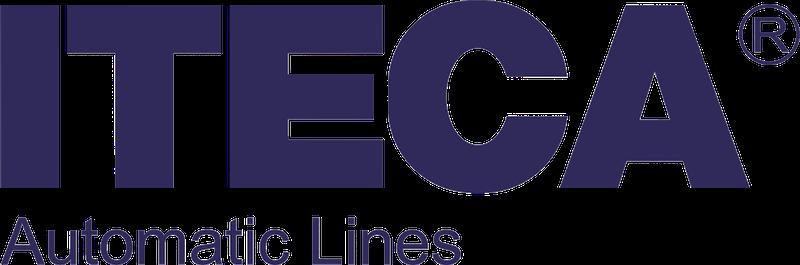 logo Iteca
