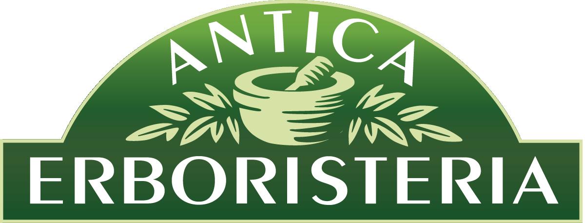 logo Antica Erboristeria