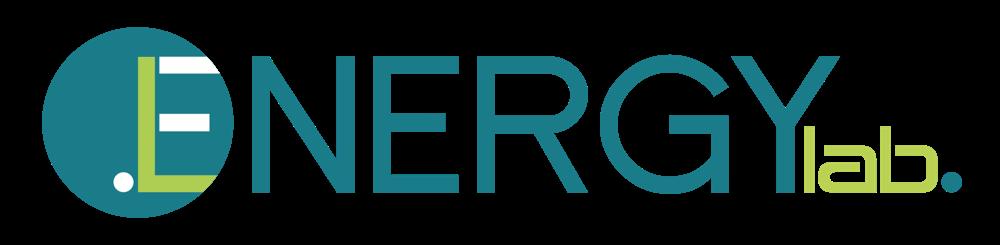 logo Energy Lab