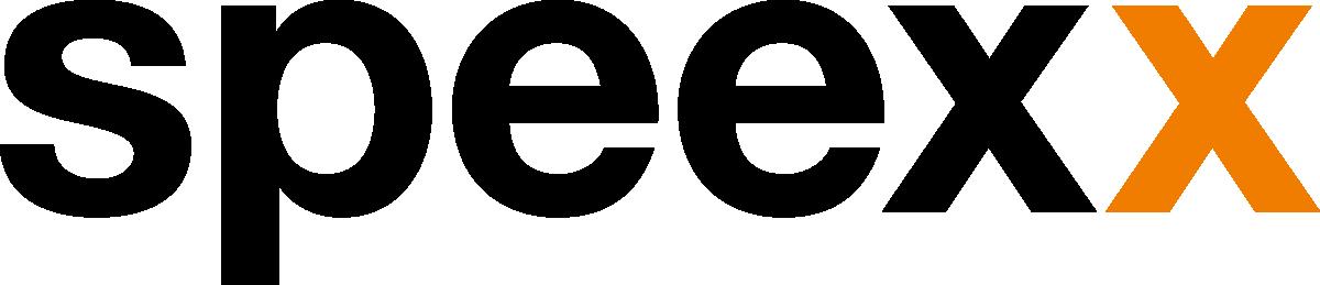 logo Speexx