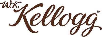 logo W.K Kellogg