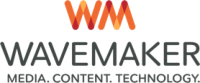 logo wavemaker