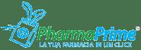 logo pharma prime