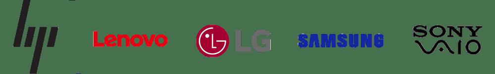 All_logo_1000-2