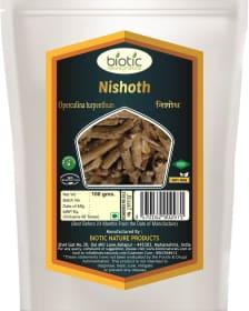 Nishoth-Pouch