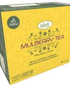 Mulberry-Tea-Herbal-Tea-for-multiple-vitamins-and-minerals