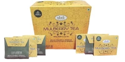 Mulberry-Tea-for-Weight-Loss-and-Diabetes