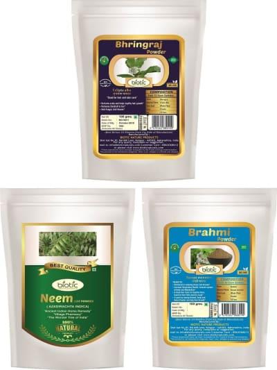 bhringraj-neem-brahmi-powder