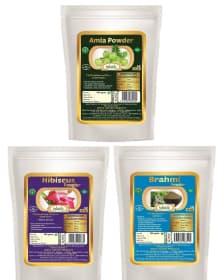 amla-hibiscus-brahmi-powder