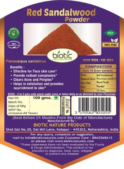 Powder - Buy red sandalwood powder online india and Red sandalwood powder skin pigmentation
