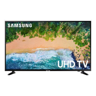"""Samsung NU6900 43"""" (2018) - UN43NU6900"""