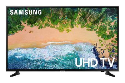 """Samsung NU6900 55"""" (2018) - UN55NU6900"""