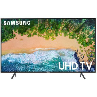 """Samsung NU7100 43"""" (2018) - UN43NU7100"""