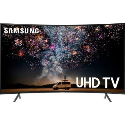 """Samsung RU7300 65"""" (2019) - UN65RU7300"""