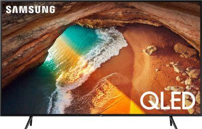 """Samsung Q60R 55"""" (2019) - QN55Q60R"""
