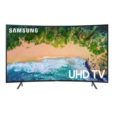"""Samsung NU7300 55"""" (2018) - UN55NU7300"""