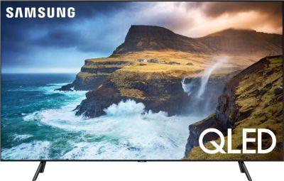 """Samsung Q70R 49"""" (2019) - QN49Q70R"""