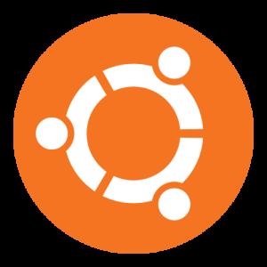 Fixing Broadcom Wifi in Ubuntu 13.04 1