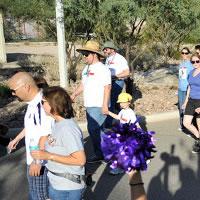 Melanoma Walk 2013 6