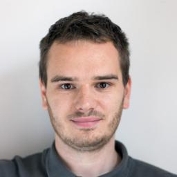 Mario / Full Stack Engineer