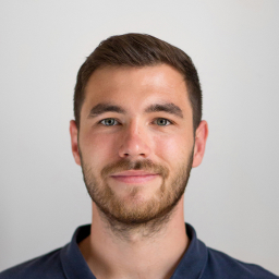 Szilard / UI Engineer