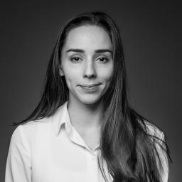 Alexandra Hably