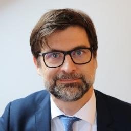 Dr. István Peták