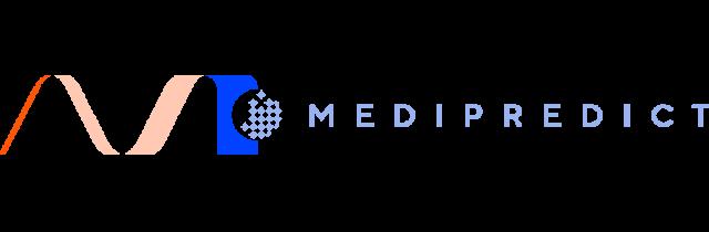 Logo of Medipredict