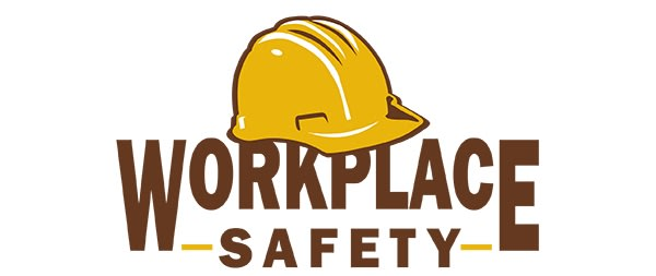 Bit Blog Workplace Safety How Safe Is Your Work Environment Bit Blog