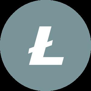 adress-icon