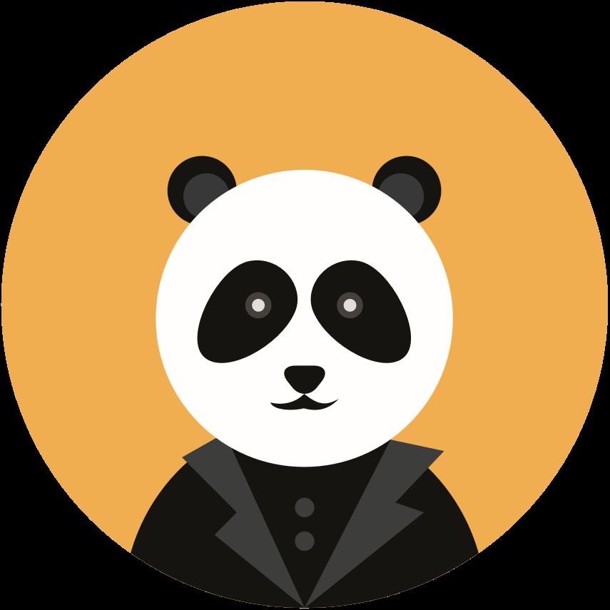 login-avatar