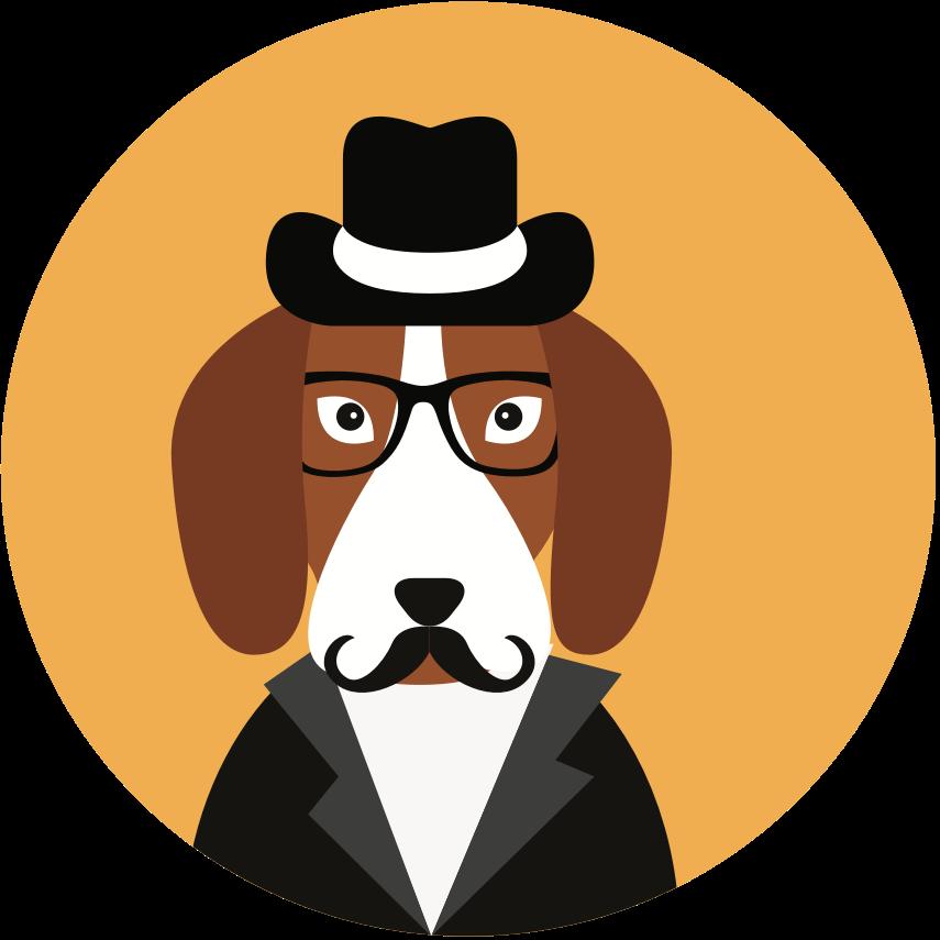 signup-avatar