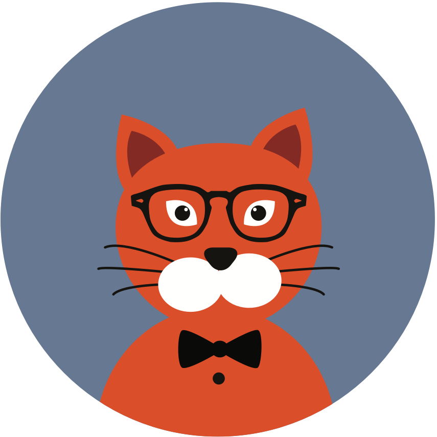 forgot-password-avatar