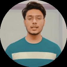 Priyanshu - Acting